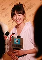 10 Incredibly Famous Chinese Girls Who Were Born In The ...