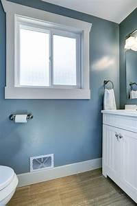 Maritime Möbel Blau Weiß : der maritime stil wohnen wie in den hamptons landhaus look ~ Bigdaddyawards.com Haus und Dekorationen