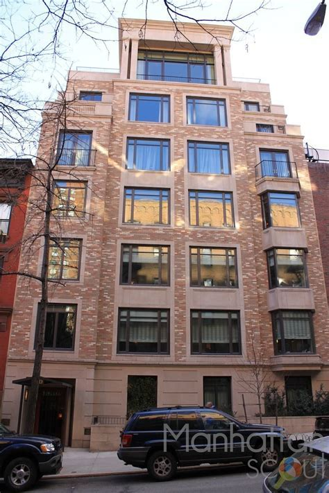 180 East 93rd Street in Upper East Side   Luxury