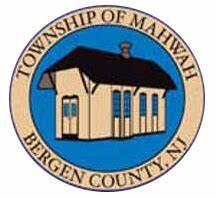 Township of Mahwah Streams Regular Council Meetings Live ...