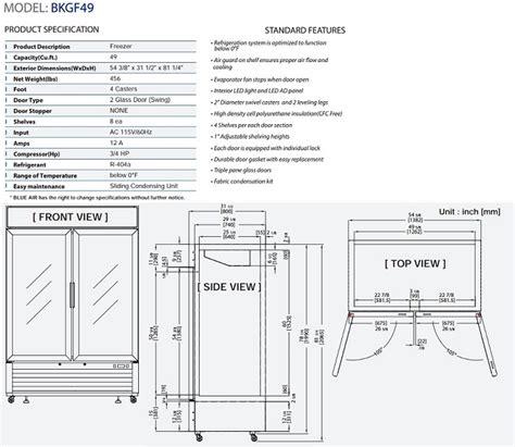 delfield refrigerator wiring diagram jeffdoedesign