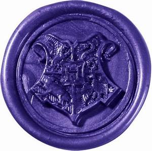 harry potter hogwarts wax seal 849241002912 item With harry potter letter seal
