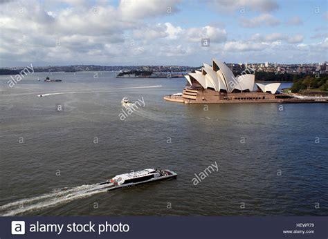Parramatta Boat Cruise by Captain Cook Cruises Sydney Stock Photos Captain Cook