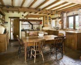 great room house plans 6 cozy farmhouse kitchen for your country side home homeideasblog