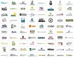 company logo design all logos here logo designs