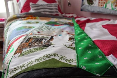 1000+ Images About My Memory Blankets On Pinterest Blankets For Bed Wetters Aerogel Building Insulation Blanket Verbal Security Definition Infant Swaddle Pattern Custom Baby Personalized Australia Fleece Throw How To Make Electric King Size Wearable Reviews
