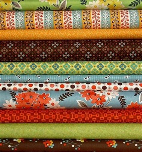Walmart Upholstery Fabric by Favorite Products Return To Walmart Hoosier