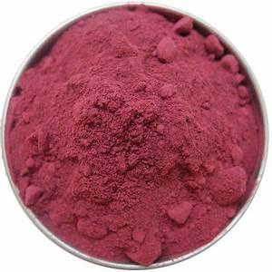 Rote Haselnuss Kaufen : rote bete pulver f r smoothie teigwaren und mehr leistung ~ Michelbontemps.com Haus und Dekorationen
