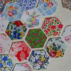 english paper piecing workshop leah halliday With english paper piecing templates uk