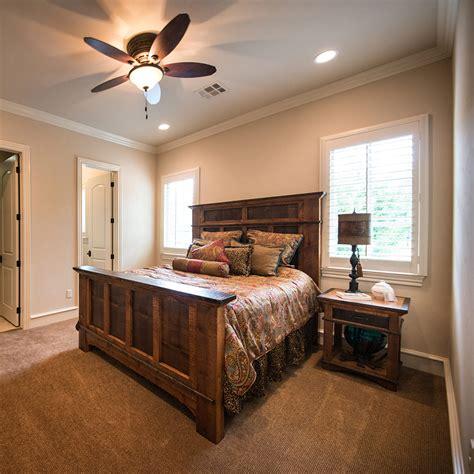 living room brands  fort furniture