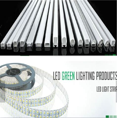 alu profil led alu profil led alu led profil led profile led light strips for homes