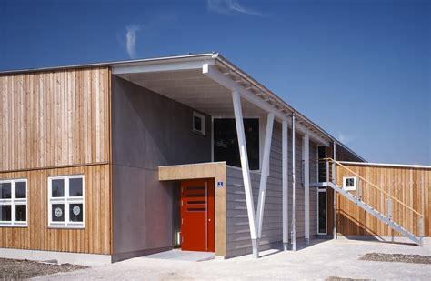 Holzbau Raummodule by Holzbau Ausweiten Sch 252 Tzt Klima Und Muss Nicht Teurer Sein
