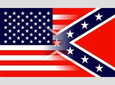 Why the Confederate Flag is not a racist symbol GUNSweekcom