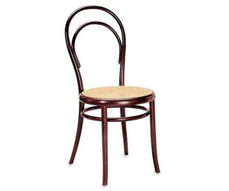 no 14 chair michael thonet design architecture