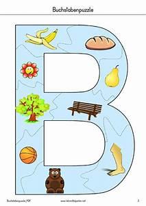 Kleine Rechnung Mit 4 Buchstaben : die besten 25 buchstaben lernen ideen auf pinterest buchstaben f r vorschulkinder ~ Themetempest.com Abrechnung