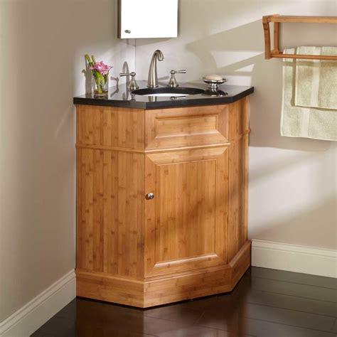 Corner Bathroom Sink Vanity Home Depot Base Home Depot Cabinet Childcarepartnerships Org