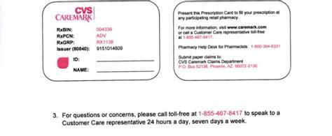 Cvs Caremark Pharmacy Help Desk by Cvs Caremark Pharmacy Help Desk Desk Design Ideas