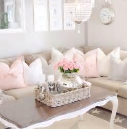 shabby design 37 enchanted shabby chic living room designs digsdigs