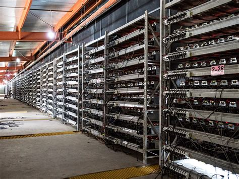 Genesis mining use code:r4ngou and get 3% off every purchase on genesis mining! China's Proposed Ban On Bitcoin Mining Has No Impact On Markets