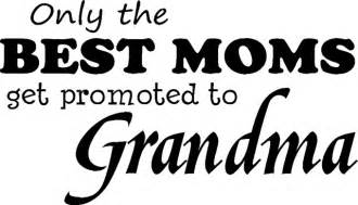 the best dads get promoted to you quotes quotes