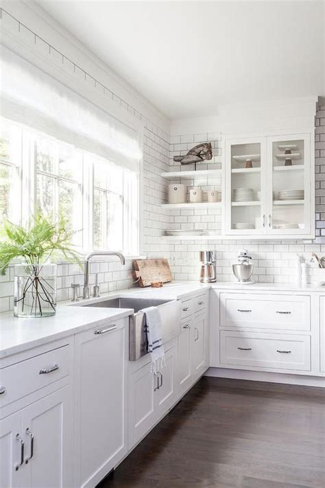 stainless steel apron sink white cabinets 17 best ideas about stainless steel apron sink on