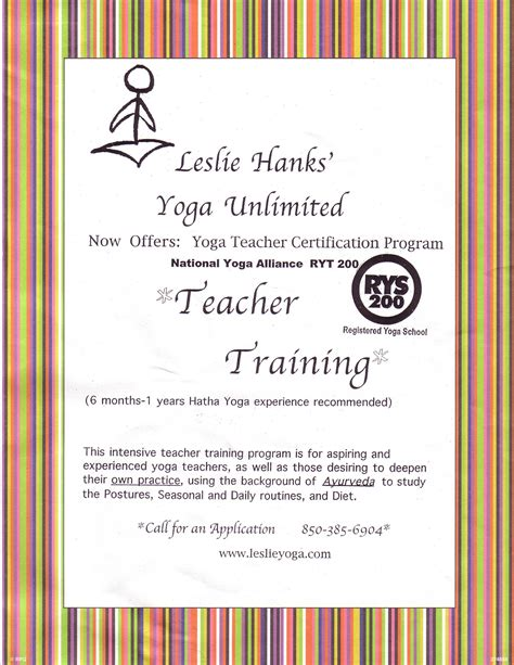 education certificate florida department education