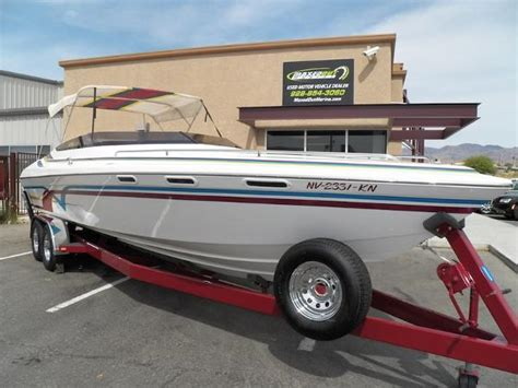 Hallett Boats For Sale In California by Hallett New And Used Boats For Sale