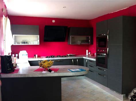 reglette cuisine avec prise best salle de bain blanc gris bleu images lalawgroup us lalawgroup us