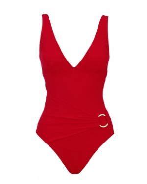 expert tips  swimsuit styles