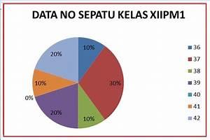 Ii  Menyajikan Data