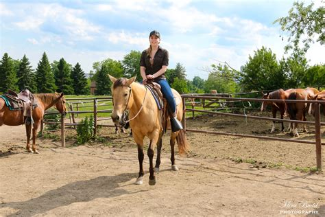 horseback trail trails celebration ride international advertisements