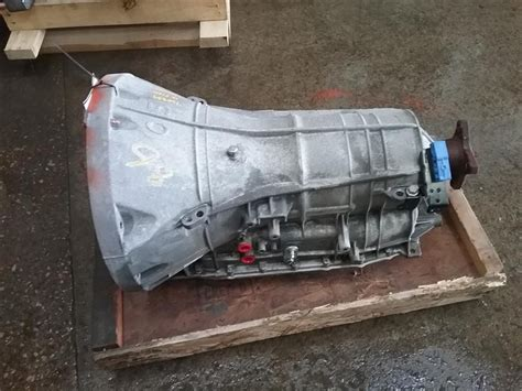 6 Speed Automatic Transmission by 11 12 13 14 Ford F150 Automatic Transmission 6 Speed 6r80