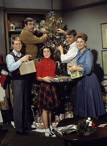 Holiday Tv Specials Over The Decades