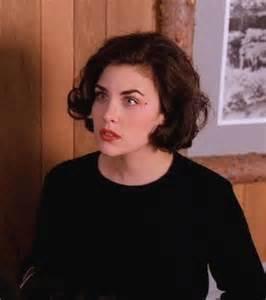 Sherilyn Fenn Audrey Horne Twin Peaks