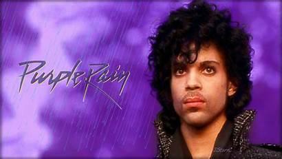 Prince Rain Purple Nelson Rogers Wallpapers Fanpop