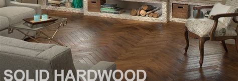 Best 25  Solid hardwood flooring ideas on Pinterest