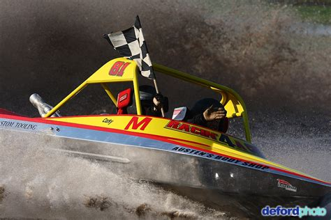Sprint Boat Racing Oregon by And Adventure At Jet Boat World Series In The Mid
