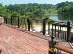 deck mt airy maryland 1000 images about mount airy quot four county quot maryland on