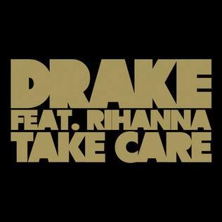 Take Care (song) Wikipedia