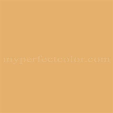 kilz b17 peanut brittle match paint colors myperfectcolor