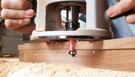 expert tips  master accurate cuts   wood