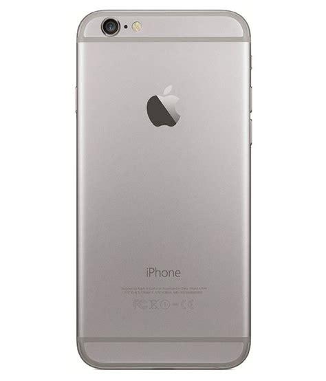 buy an iphone 6 iphone 6 32gb price buy iphone 6 32gb upto 13