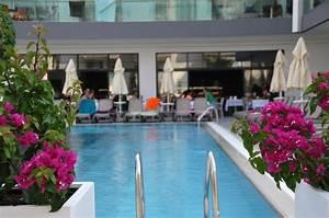 green garden suites hotel alanya informationen und With katzennetz balkon mit green garden suites alanya bewertungen