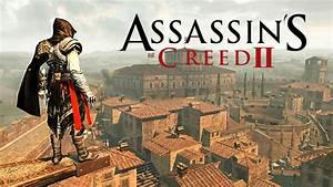 [Assassin's Creed 2] - Ep 20 - Le mine restaurée de ...