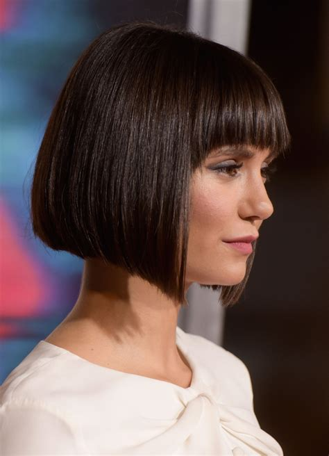 Bob Cut Hairstyle For by 47 Amazing Pixie Bob You Can Try Out This Summer