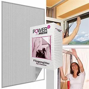 Fliegengitter Fenster Magnet : balfer magnet fliegengitter t r insektenschutz vorhang 90x210cm magnet fliegenvorhang ~ Eleganceandgraceweddings.com Haus und Dekorationen