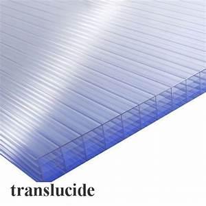 Plaque Ondulée Transparente Pas Cher : plaque pvc transparent pour toiture deniscohen ~ Nature-et-papiers.com Idées de Décoration