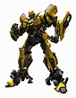 Bumblebee - The Transformers Photo (36906761) - Fanpop