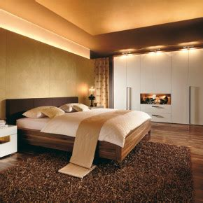 modern bedroom designs for couples contemporary bedroom ideas for couples 9 19218 | Contemporary Bedroom Ideas For Couples 9 290x290
