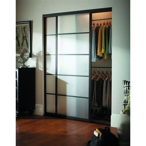 17 best ideas about contractors wardrobe on